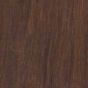 Pavimento in bamboo   Calestani